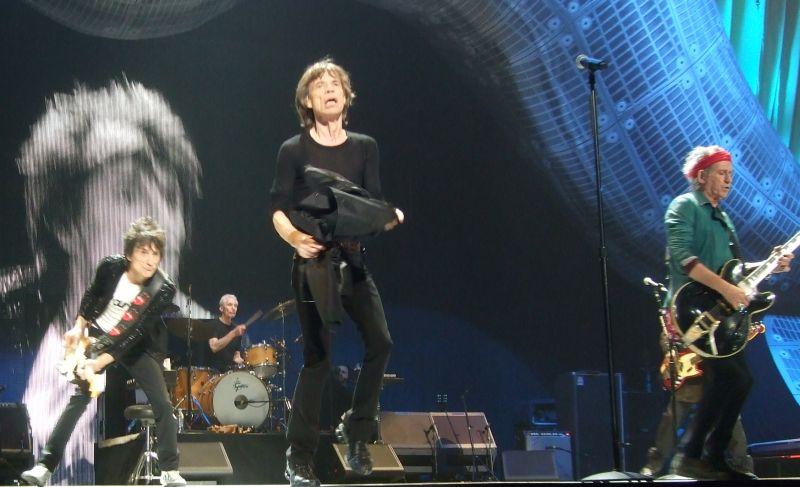 Rolling Stones Paint It Black Mp Kbps