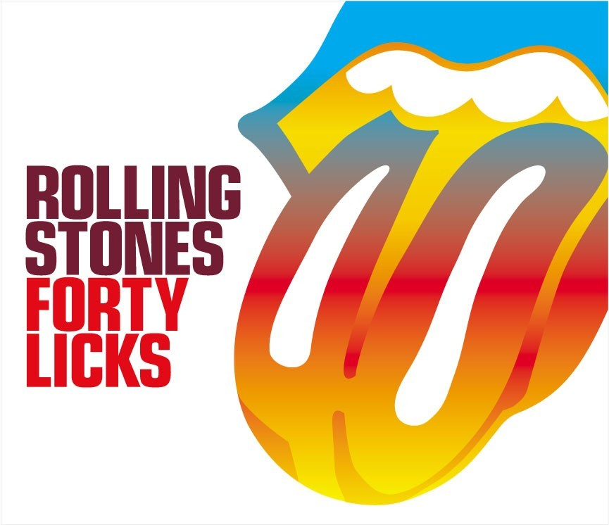 The Rolling Stones 200...